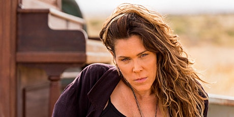 Beth Hart - War In My Mind tickets