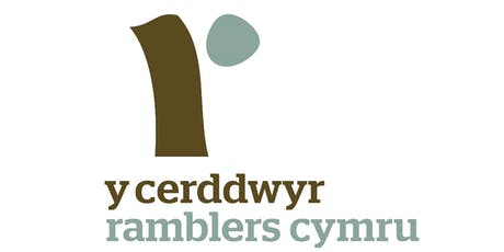 Ramblers Cymru -  Welsh Council AGM 2020 tickets