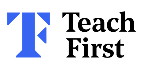 Teach First Coffee Appointment: Milton Keynes Career Changers/Professionals tickets
