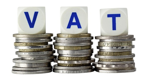 VAT for Legal Accounting - 10 February 2020, York