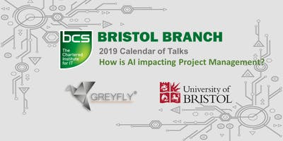 How is AI impacting Project Management - Bristol Branch