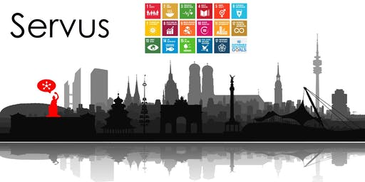 Open Office SPECIAL: sustainable development