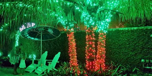 Pinellas County Gator Club Annual Holiday Party - With IFAS