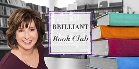 Brilliant Book Club (The Four Agreements)  tickets