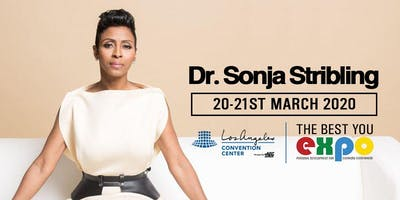 Master, Mentors and Influencers by Dr. Sonja Stribling-Los Angeles