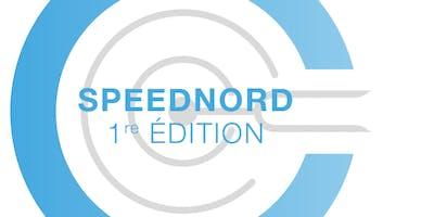 SpeedNord