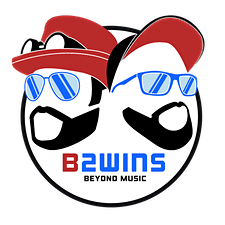 B2wins logo