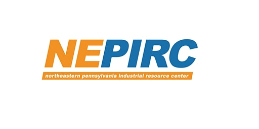 Lean Principles and Continuous Improvement - NEPIRC - Tuesday, March 10, 2020 - 8:00 am - Noon