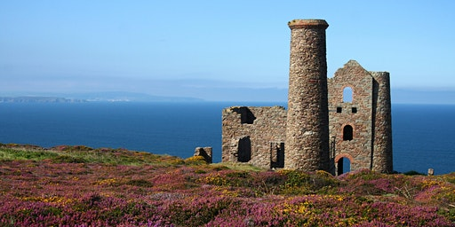 Cornish Cultural Distinctiveness Workshop