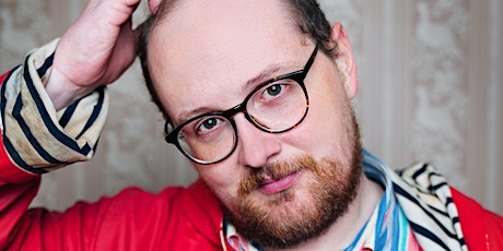 Dan Deacon tickets