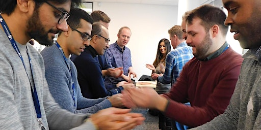 An Introduction To Scrum  and Agile Foundations