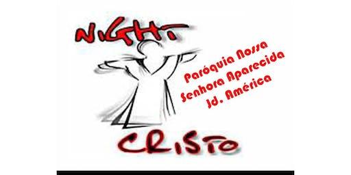 Nightcristo 2.0