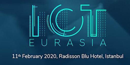 IoT EurAsia