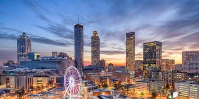 Preparing for New REAC & NSPIRE Rules (Atlanta, GA 3/3/20)