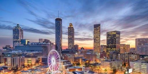 Preparing for New REAC & NSPIRE Rules (Atlanta, GA 3/3/20)