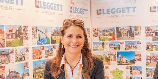 Leggett Immobilier Recrutement - L'Abbaye de Valmagne - 34560  -Villeveyrac