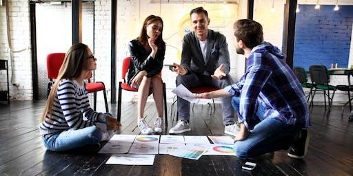 """""""Industria 4.0 e il futuro delle nuove imprese"""""""