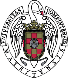 Grupo GRASIA, Universidad Complutense de Madrid logo
