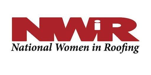 NWIR TN Council November meeting