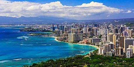 Preparing for New REAC & NSPIRE Rules (Honolulu, HI 4/28/20) tickets