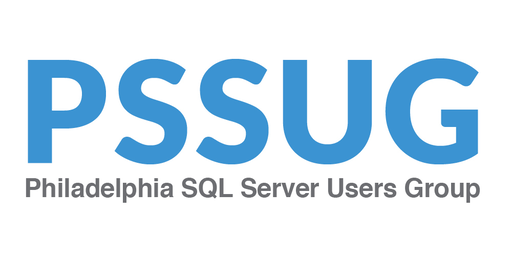 [Save the Date]: November 2019 PSSUG Meeting