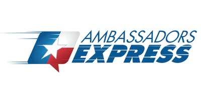 Friends Ambassadors Express - Google