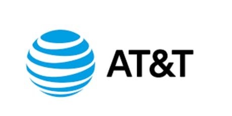 Webinar: PM and PMM: The Yin and Yang of Product by AT&T Lead PM tickets