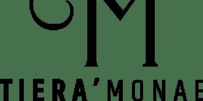Tiera'Monae Silk Press Class