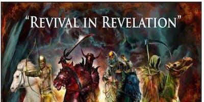 Revival in Revelation
