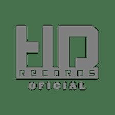 HD Records Edition Music logo