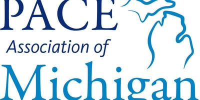 PACE Ethics Workshop
