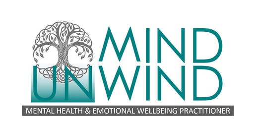 Unwind your mind, boost your confidence + self-esteem and balance emotions!