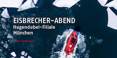 PRÄSENTATION: Eisbrecher-Abend