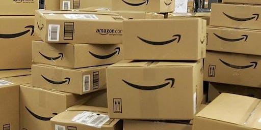 Amazon y el nuevo ecosistema retail