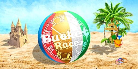BucketRace (Scavenger Hunt) Summer Kick-off tickets