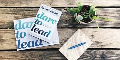 Dare to Lead™ Workshop coordinated by IIC tickets
