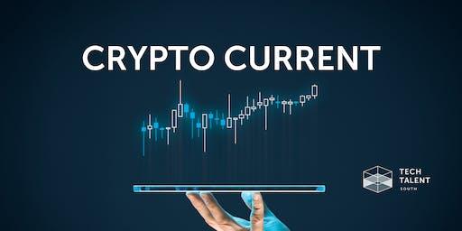 Crypto Current Webinar