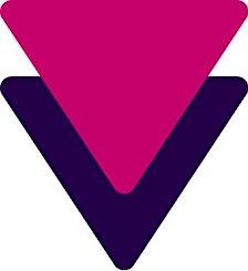 DENTAL RATIO IMPLANTS  logo