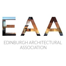 Edinburgh Architectural Association logo