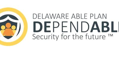 A meeting with Delaware State Treasurer, Colleen Davis (ABLE)