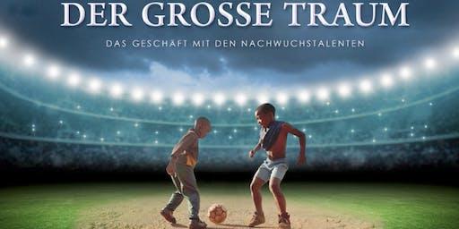 Film-Masterclass mit Timo Joh. Mayer