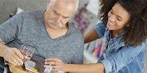 Adult Social Care Recruitment  Event