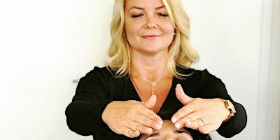 Reiki Master Healer Practitioner – 150 hrs training