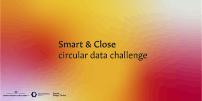 SMART & CLOSE Challenge at SUND Hub