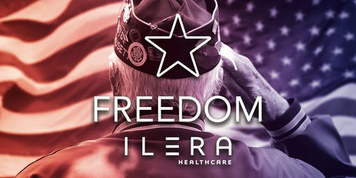 Film Screening & Panel Discussion: Veterans & Medical Marijuana