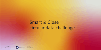 SMART & CLOSE Challenge at CSE
