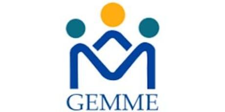 GEMME Seminar (Groupement Européen des Magistrats pour la Mediation) tickets