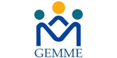 GEMME Seminar (Groupement Européen des Magistrats pour la Mediation)