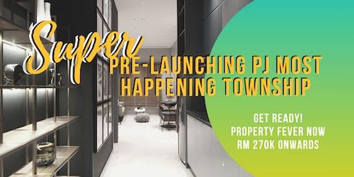 Property Fever Now! RM 270K onwards- Phrase 2