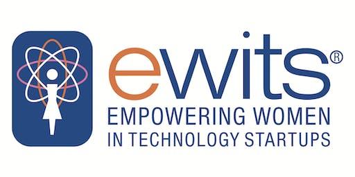 EWITS information session for Spring 2020 program